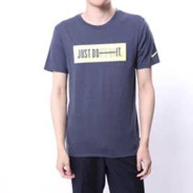 ナイキ NIKE メンズ 半袖 Tシャツ DRI-FIT ブレンド DON'T QUIT Tシャツ 923543431