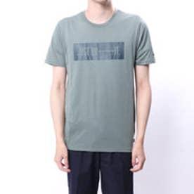 ナイキ NIKE メンズ 半袖 Tシャツ DRI-FIT ブレンド DON'T QUIT Tシャツ 923543365