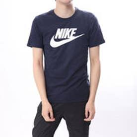 ナイキ NIKE メンズ 半袖 Tシャツ フューチュラ アイコン Tシャツ 696708454