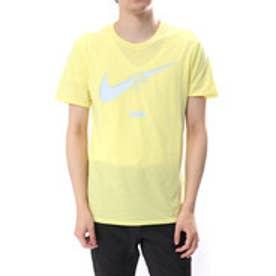 ナイキ NIKE メンズ 半袖 Tシャツ DRI-FIT ブレンド JDQ スウッシュ Tシャツ AH6498735