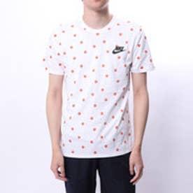 ナイキ NIKE メンズ 半袖 Tシャツ CNPT ブルー Tシャツ 4 911965100