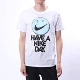 ナイキ NIKE メンズ 半袖 Tシャツ CNCPT ブルー Tシャツ 3 911904100