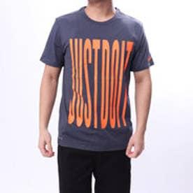 ナイキ NIKE メンズ 半袖 Tシャツ DRI-FIT コットン JDI Tシャツ 913353471