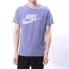 ナイキ NIKE メンズ 半袖 Tシャツ ウォッシュ パック Tシャツ1 AH3926522