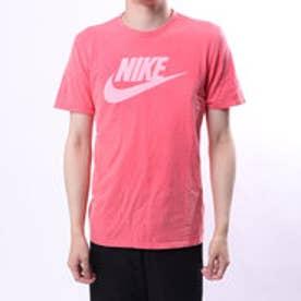 ナイキ NIKE メンズ 半袖 Tシャツ ウォッシュ パック Tシャツ1 AH3926823