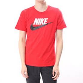 ナイキ NIKE メンズ 半袖 Tシャツ フューチュラ アイコン Tシャツ 696708660