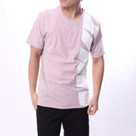 ナイキ NIKE メンズ 半袖 Tシャツ ハイブリッド Tシャツ 1 911967684