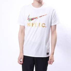 ナイキ NIKE メンズ 半袖 Tシャツ FC スウッシュ フラグ Tシャツ 911401101