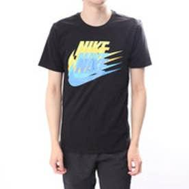 ナイキ NIKE メンズ 半袖 Tシャツ CNCPT ブルー Tシャツ 1 911902010