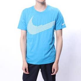 ナイキ NIKE メンズ 半袖 Tシャツ DRI-FIT コットン スウッシュ Tシャツ AH6506482