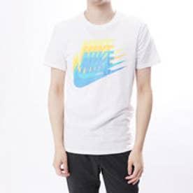 ナイキ NIKE メンズ 半袖 Tシャツ CNCPT ブルー Tシャツ 1 911902100