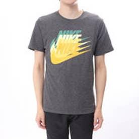 ナイキ NIKE メンズ 半袖 Tシャツ CNCPT ブルー Tシャツ 1 911902071