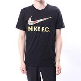 ナイキ NIKE メンズ 半袖 Tシャツ FC スウッシュ フラグ Tシャツ 911401010
