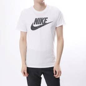 ナイキ NIKE メンズ 半袖 Tシャツ フューチュラ アイコン Tシャツ 696708104