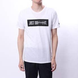 ナイキ NIKE メンズ 半袖 Tシャツ DRI-FIT ブレンド DON'T QUIT Tシャツ 923543100