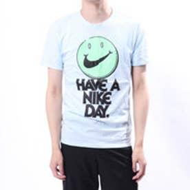 ナイキ NIKE メンズ 半袖 Tシャツ CNCPT ブルー Tシャツ 3 911904495