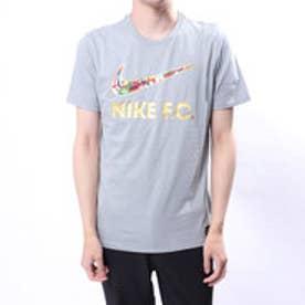 ナイキ NIKE メンズ 半袖 Tシャツ FC スウッシュ フラグ Tシャツ 911401019
