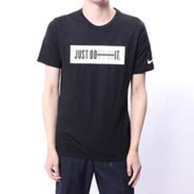 ナイキ NIKE メンズ 半袖 Tシャツ DRI-FIT ブレンド DON'T QUIT Tシャツ 923543010