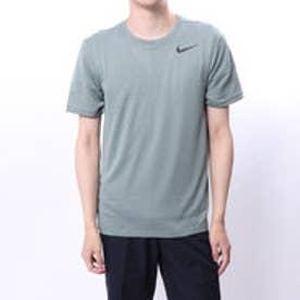ナイキ NIKE メンズ 半袖 機能Tシャツ DRI-FIT ブリーズ ベント S/S トップ 886743365