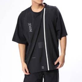 ナイキ NIKE メンズ 半袖 機能Tシャツ フレックス PX S/S トップ 2.0 AH9607010