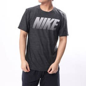 ナイキ NIKE メンズ 半袖 機能Tシャツ DRI-FIT ブリーズ ドライ GFX S/S トップ 942117010