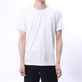 ナイキ NIKE メンズ 半袖 機能Tシャツ DRI-FIT レジェンド JDI Tシャツ 913381100