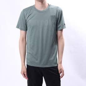 ナイキ NIKE メンズ 半袖 機能Tシャツ DRI-FIT レジェンド JDI Tシャツ 913381328