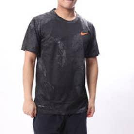 ナイキ NIKE メンズ 半袖 機能Tシャツ DRI-FIT レジェンド AOP シティ Tシャツ 913387010