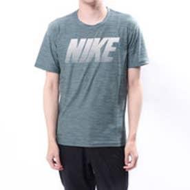 ナイキ NIKE メンズ 半袖 機能Tシャツ DRI-FIT ブリーズ ドライ GFX S/S トップ 942117365