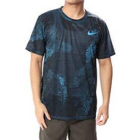 ナイキ NIKE メンズ 半袖 機能Tシャツ DRI-FIT レジェンド AOP シティ Tシャツ 913387471
