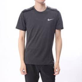 ナイキ NIKE メンズ 陸上 ランニング 半袖 Tシャツ ブリーズ クール マイラー S/S トップ 892995010