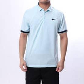 ナイキ NIKE メンズ テニス 半袖ポロシャツ ナイキコート ドライ ポロ チーム 830850412