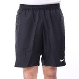 ナイキ NIKE メンズ テニス ハーフパンツ ナイキコート DRI-FIT ショート 9インチ 830822015