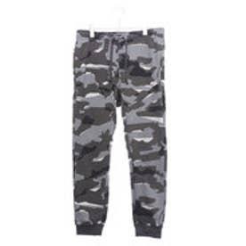 ナイキ NIKE メンズ スウェットロングパンツ クラブ カモ フレンチテリー ジョガー パンツ AR1307065