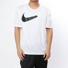 ナイキ NIKE メンズ 半袖Tシャツ DRI-FIT PX 3.0 S/S トップ AJ9268100