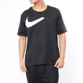 ナイキ NIKE メンズ 半袖Tシャツ DRI-FIT PX 3.0 S/S トップ AJ9268010