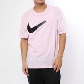 ナイキ NIKE メンズ 半袖Tシャツ DRI-FIT PX 3.0 S/S トップ AJ9268663
