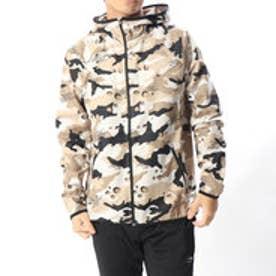 ナイキ NIKE メンズ ウインドジャケット DRI-FIT TM ウーブン 2L CMO ジャケット AQ1150008