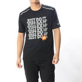 ナイキ NIKE メンズ 陸上/ランニング 半袖Tシャツ ナイキ ブリーズ ライズ 365 S/S トップ 930164010