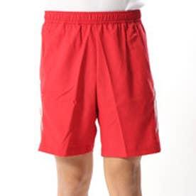 ナイキ NIKE メンズ テニス ハーフパンツ ナイキコート DRI-FIT 9インチ ショート 939266687