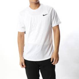ナイキ NIKE メンズ テニス 半袖Tシャツ ナイキコート DRI-FIT S/S トップ 939135100