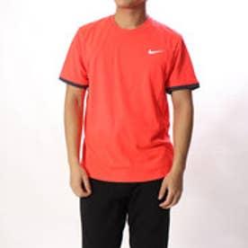 ナイキ NIKE メンズ テニス 半袖Tシャツ ナイキコート DRI-FIT S/S トップ 939135671