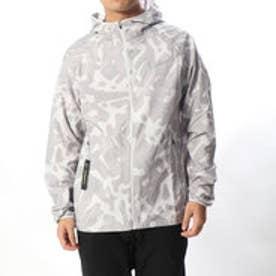 ナイキ NIKE メンズ 陸上/ランニング ウインドブレーカー ナイキ エッセンシャル FL GX フーディ ジャケット 929424027