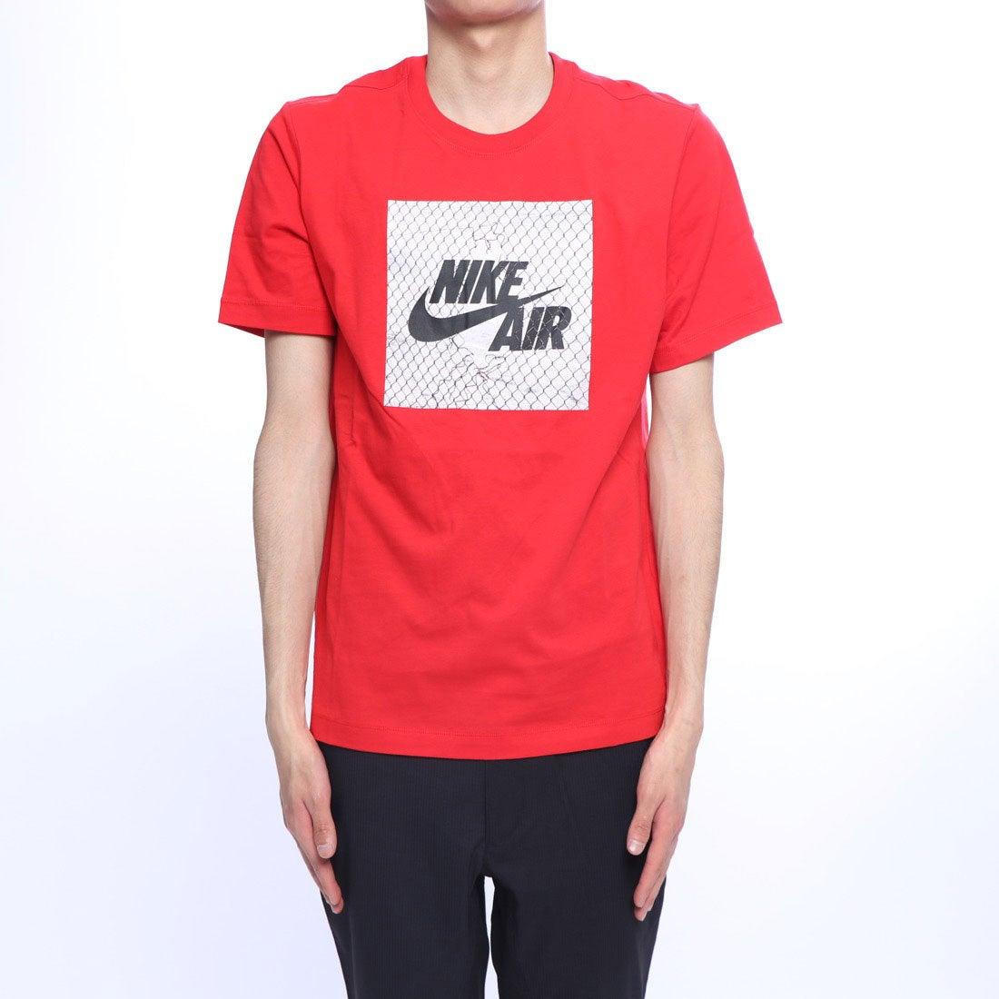 48e9510b5b80b ナイキ NIKE メンズ 半袖Tシャツ ナイキ SZNL コア S/S Tシャツ 9 AR5034657 -レディースファッション通販  ロコンドガールズコレクション (ロココレ)