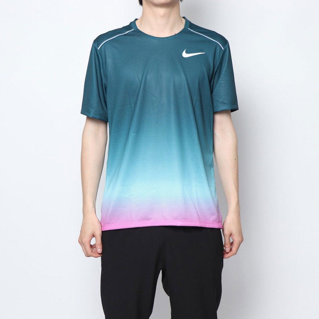 Dri Miler para mujer Nike Camiseta Fit PXuZOkiT