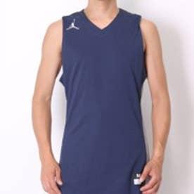 ナイキ NIKE メンズ バスケットボール ノースリーブシャツ ジョーダン ジャンプマン ゲーム ジャージ 688533410