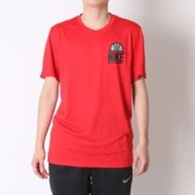 ナイキ NIKE ユニセックス バスケットボール 半袖Tシャツ クラシック ブロック S/S Tシャツ 807110657