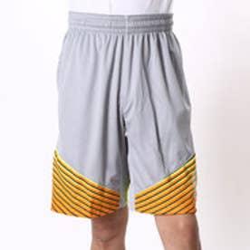 ナイキ NIKE ユニセックス バスケットボール ハーフパンツ  エリート リビール ショート 718386013