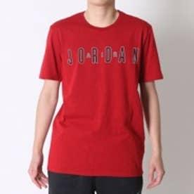 ナイキ NIKE ユニセックス バスケットボール 半袖Tシャツ ジョーダン AJ バーンアウト S/S Tシャツ 746761687