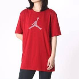 ナイキ NIKE バスケットボールTシャツ  8402116436  (レッド)